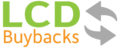 LCD Buybacks